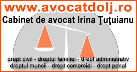 drept civil - dreptul familiei - drept administrativ - dreptul muncii - drept comercial - drept penal